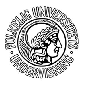 Folkeuniversitetet