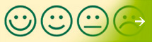 Smiley-rating