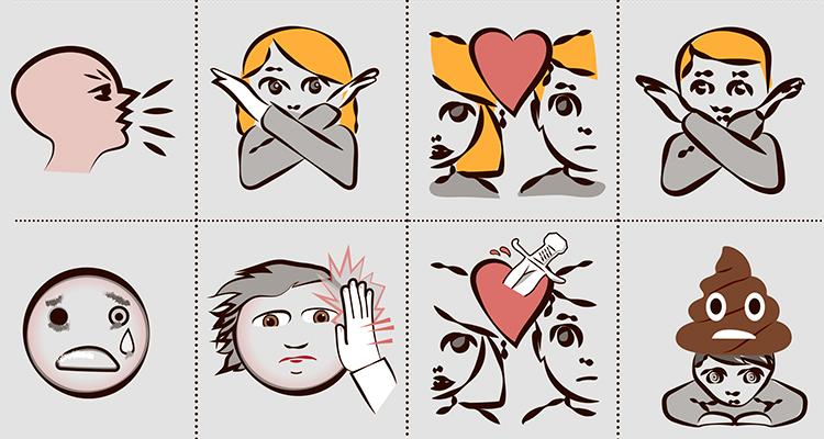 Ansvarlig dating adfærd