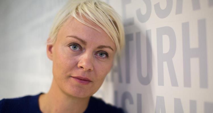 Galskab i litteraturen Camilla Schwartz