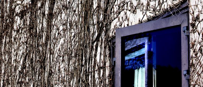 Arkitektur arkitektur school : Didactics and school subjects - Syddansk Universitet