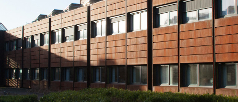 Vacant PhD positions - University of Southern Denmark, SDU