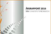 SpotAarsrapport2016