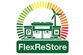 Project FlexReStore