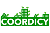 COORDICY - ICT-driven Coordination for Reaching 2020 Energy Efficiency Goals in Public and Commercial Buildings