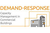 Demand-Response Capacity Management in Commercial Buildings