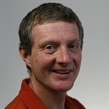Professor Donald E Canfield