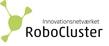 RoboCluster
