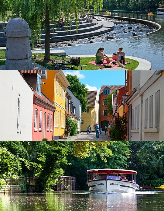 Copenhagen dating sites