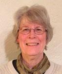 Deborah Simonton