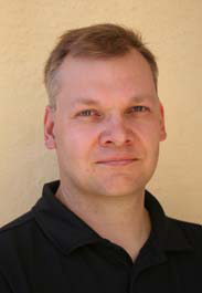 Jarkko Keskinen - University of Southern Denmark b1b9911368