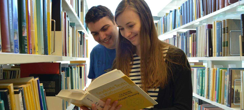 تحصیل در مقطع کارشناسی در دانمارک