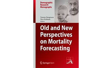 Old and New Perspectives on Mortality Forecasting