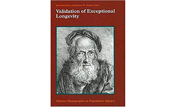 Validation of Exceptional Longevity