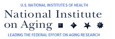 National Institute on Aging - US National Institute of Health
