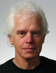 Niels Abildgaard