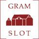 Logo for Gram Slot