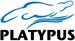 Logo for Platypus ApS