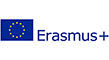 Erasmus Charter logo