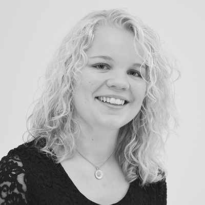 Rikke Kristensen, Department of Physics, Chemistry and Pharmacy