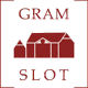 Logo for Gram Slot