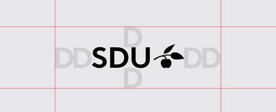 frizone SDU logo