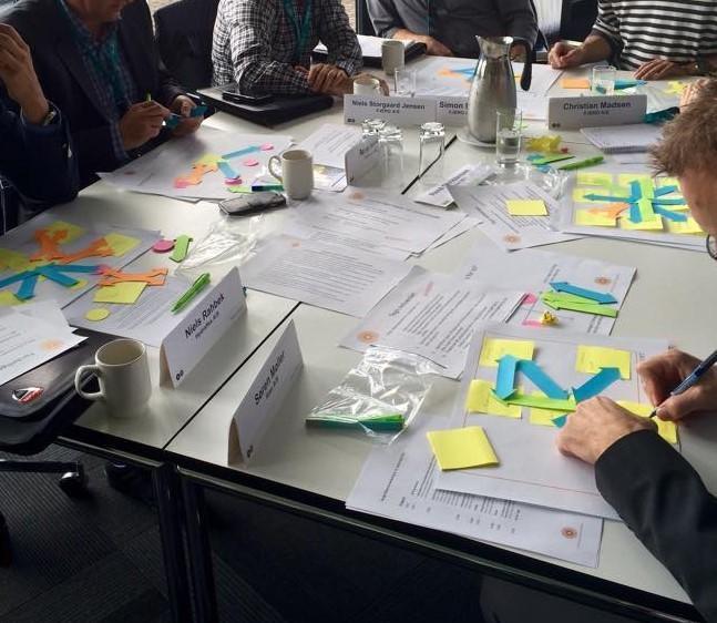 innovation_stemningsbillede
