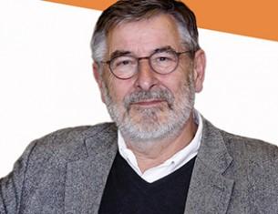 Poul Rind Christensen