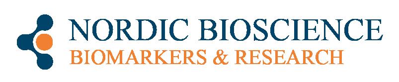 Nordic Bioscience logo
