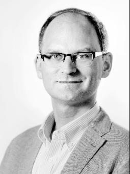 Stephan Billinger