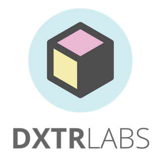 DXTRLABS