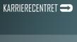 KarriereCentret logo