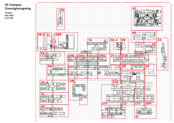 Illustration af kortfilen (Klik for at downloade PDF-fil)