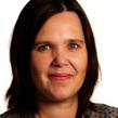 Ann Højbjerg Clarke