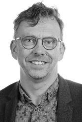 Jan Guldager Jørgensen