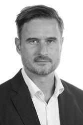 Jens Ringsmose