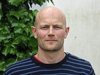 Thomas Emil Andersen