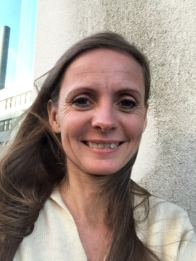 Maria Hornstrup Christensen