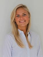 Marianne Ingersgaard