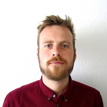 Mathias Wullum Nielsen