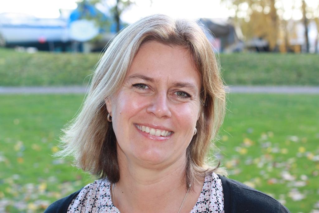 Heidi HZ