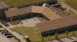 Handelshøjskole Syd, Esbjerg og Varde