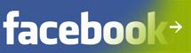 Facebookspot