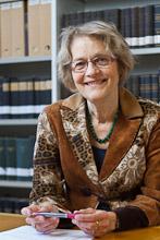 Ellen Krogh