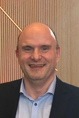 Mikkel Brabrand
