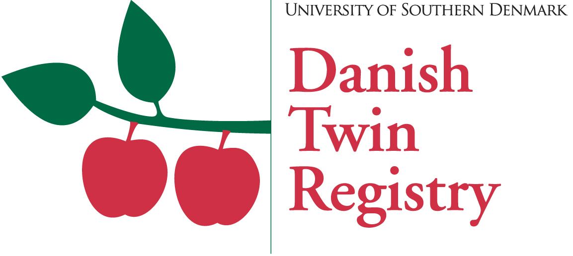 Logo til PowerPoint på engelsk