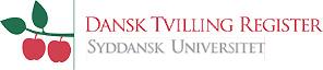 DTR logo på dansk