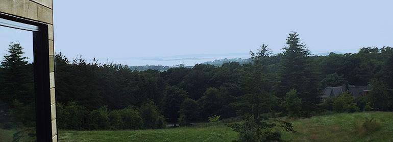 Svanninge Hills