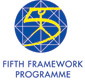 Europæiske Kommissions 5. Rammeprogram - Quality of Life