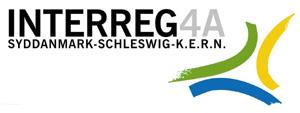 INTERREG 4A